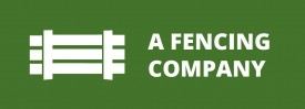 Fencing Mccrae - Temporary Fencing Suppliers