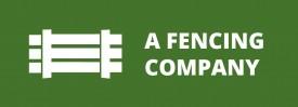 Fencing Mccrae - Fencing Companies