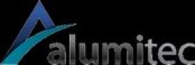 Fencing Mccrae - Alumitec
