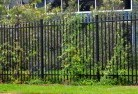 Mccrae Industrial fencing 15