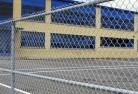 Mccrae Industrial fencing 6